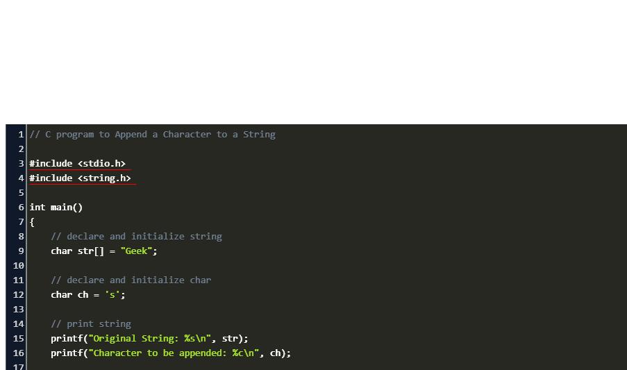 C print char array as binary options ga clemson betting line