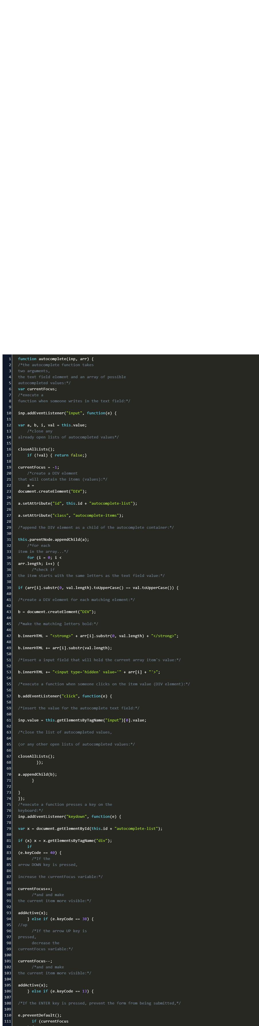 jquery ui widget factory setoptions binary
