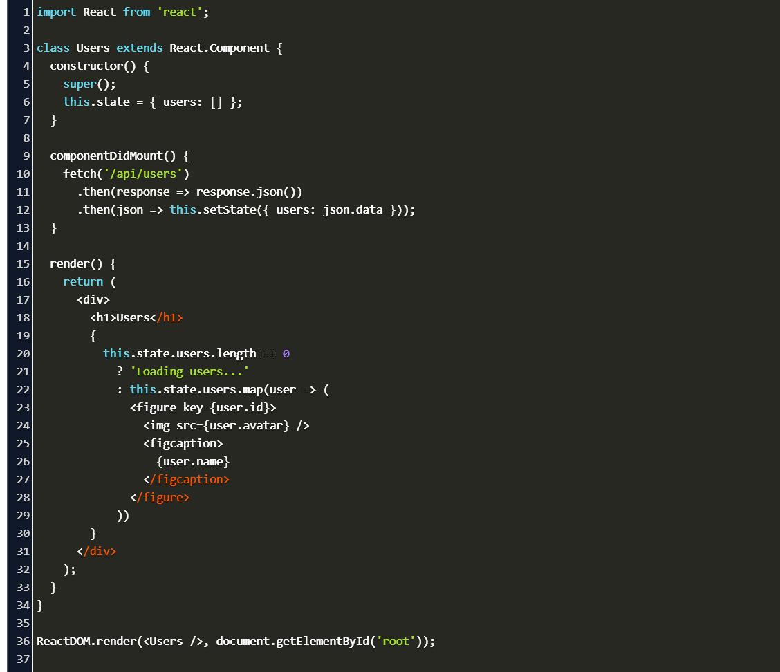 Thesis custom loop api tutorial